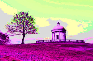 HeatonParkDome2